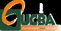 CUCBA logo.png