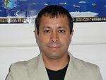 Miguel Angel Arias.jpg