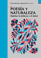 5.c.6. Poesia y naturaleza.jpg