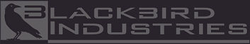 Blackbird Industries Logo