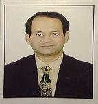 Fazle Haque Khan.jpg