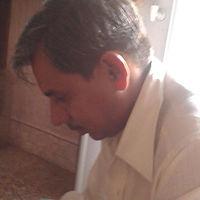 Govardhan Maharaj.jpeg