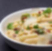 Pasta barbaresca-02.jpg