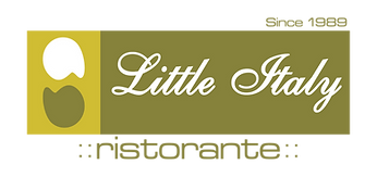 Little Italy - Logo.png