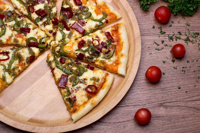Sourdough Pizza-02 (1).jpg