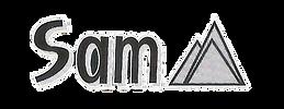 Samsan logo.png