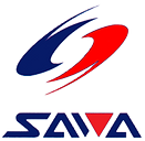 Sawa logo.png