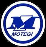 Motegi logo.png