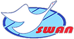 Swan logo fan.png