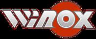 Winox logo.png