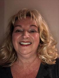Heidi Herdeman_HygienistParkway.jpg