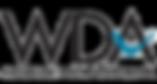 WDA Logo 2.png