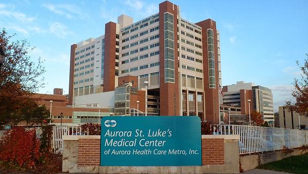 St Lukes Hospital.jpeg