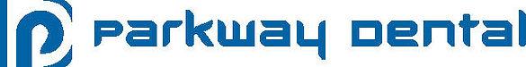 Parkway Dental Logo.jpg