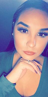 Samantha Profile.jpg