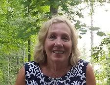 AmyKielma_PatientCareCoordinator_Parkway