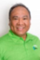 Dr. G.jpg