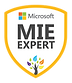 Logo-MIE-EXPERT.png