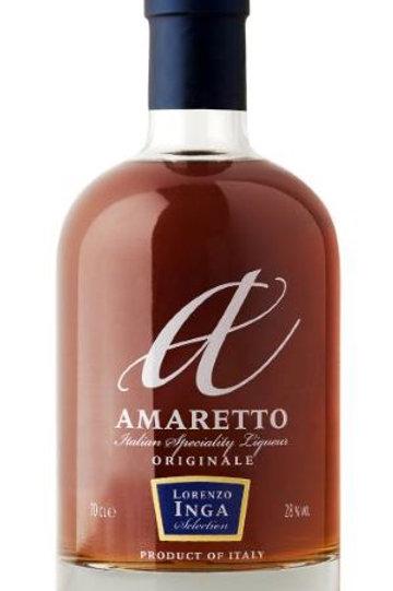 Amaretto Premium
