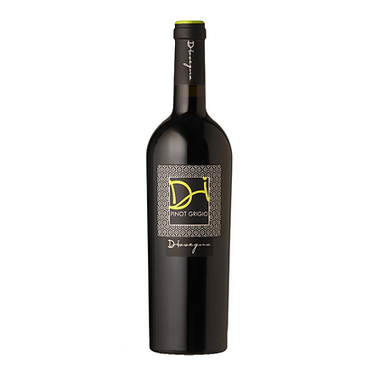 Pinot Grigio Dissegna