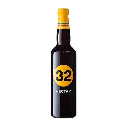 Nectar (Honey Chestnut) 32