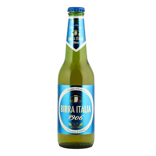 Birra Italia (Lager)