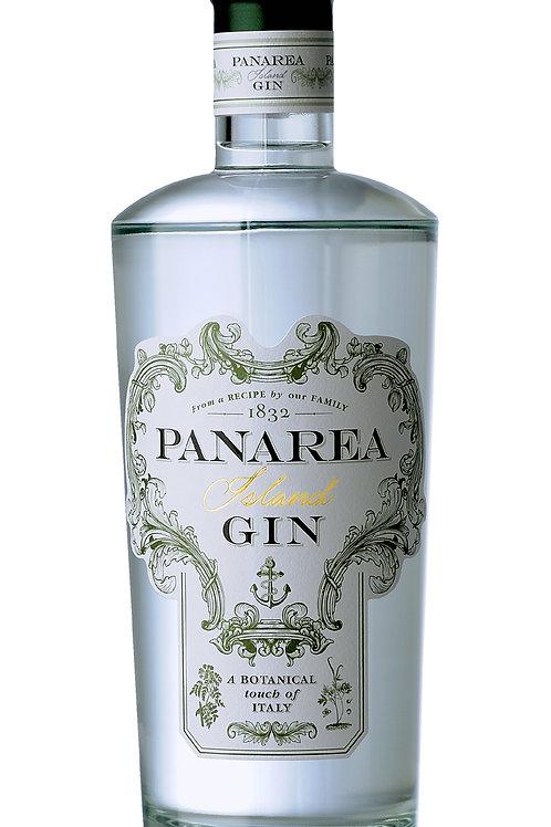Panarea Botanical Gin