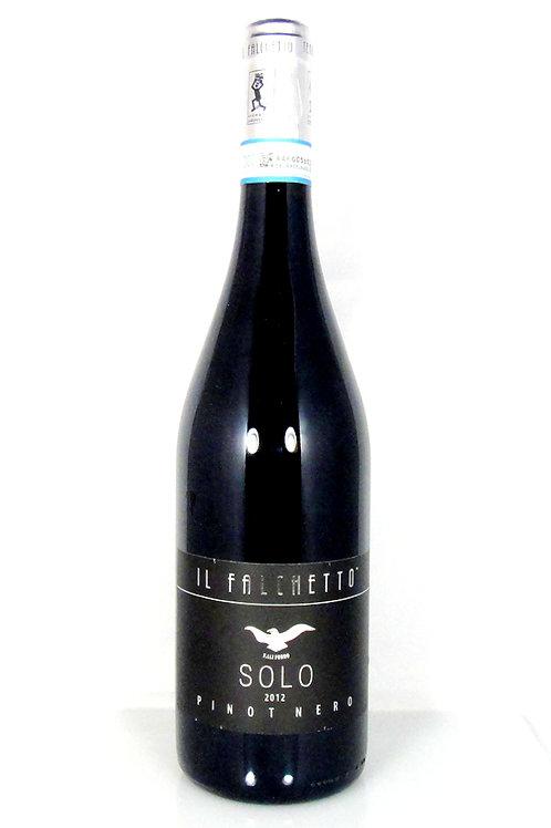 Il Falchetto Pinot Nero