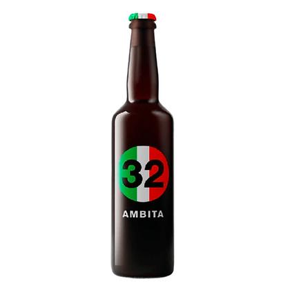 Ambita 32