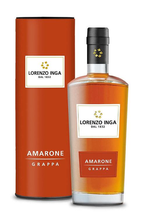 Amarone Grappa Premium
