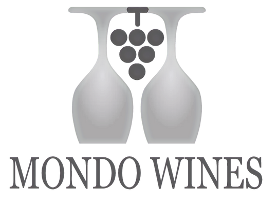large mondo wines_edited.png