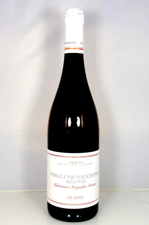 Colline Teatine Bianco I.G.P.