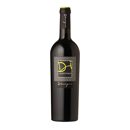 Chardonnay Dissegna