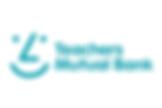 teacher mutual bank logo.png
