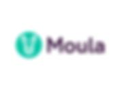 Moula Logo.png
