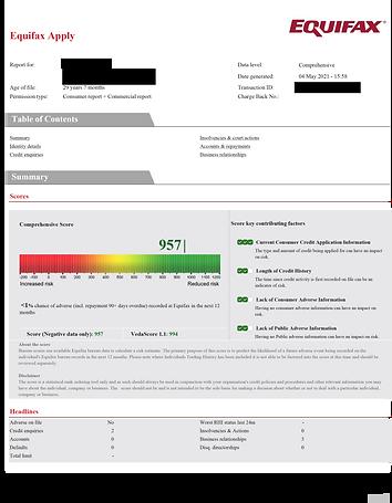 TOMKINS, BRETT PETER - Equifax Apply-1.png