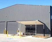 commercial-warehouse-building-510x409.jp