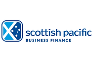 Scottish pacific Logo.png