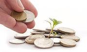 Self-Managed-Super-Funds.jpg