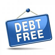 debt-free-sign-300x300.jpg