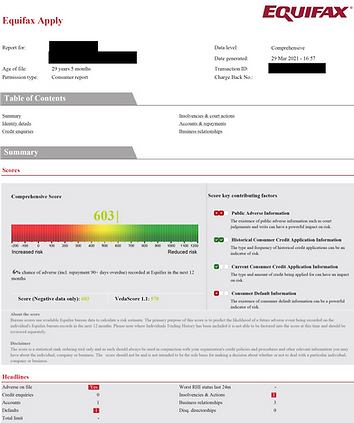 TOMKINS, BRETT PETER - Equifax Apply (1)-1_edited.png