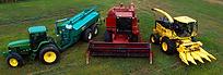 farm-machinery-finance-1.png