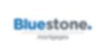 Bluestone Logo.png