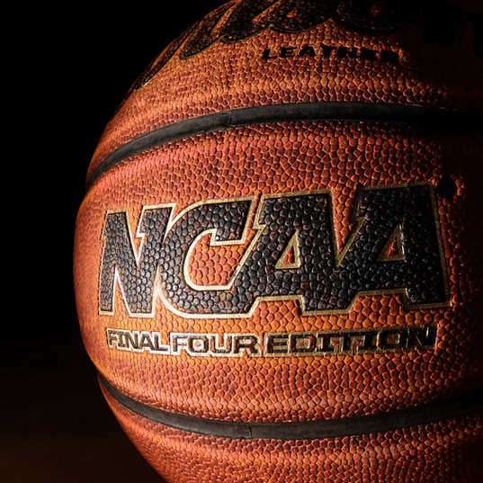 NCAA/NAIA REGISTRATION AND GUIDANCE