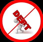 Debt pic.png