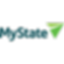 MyState Logo.png