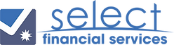 select financial services_logo.png