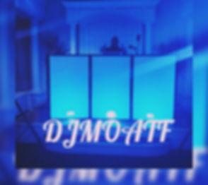 DJMOATF_edited.jpg