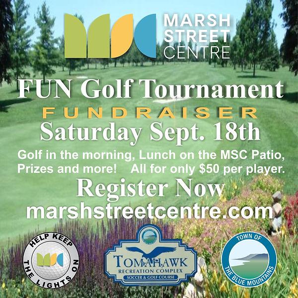 MS golf tournament.jpg