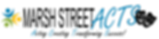 Marsh Street ACTS logo.png